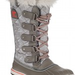 Gorgeous grey sorel joan of arctic product Image , 12 Unique  Sorel Ice Queen Boots Product Lineup In Shoes Category
