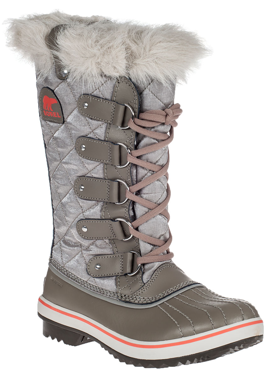 12 Unique  Sorel Ice Queen Boots Product Lineup in Shoes