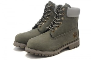 Shoes , 13 Beautiful Timberland Boot For Women product Image : Gorgeous grey timberland boots for men Product Picture