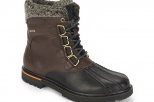Shoes , Beautiful  Duc BootsPicture Collection : Gorgeous  mens boots on sale