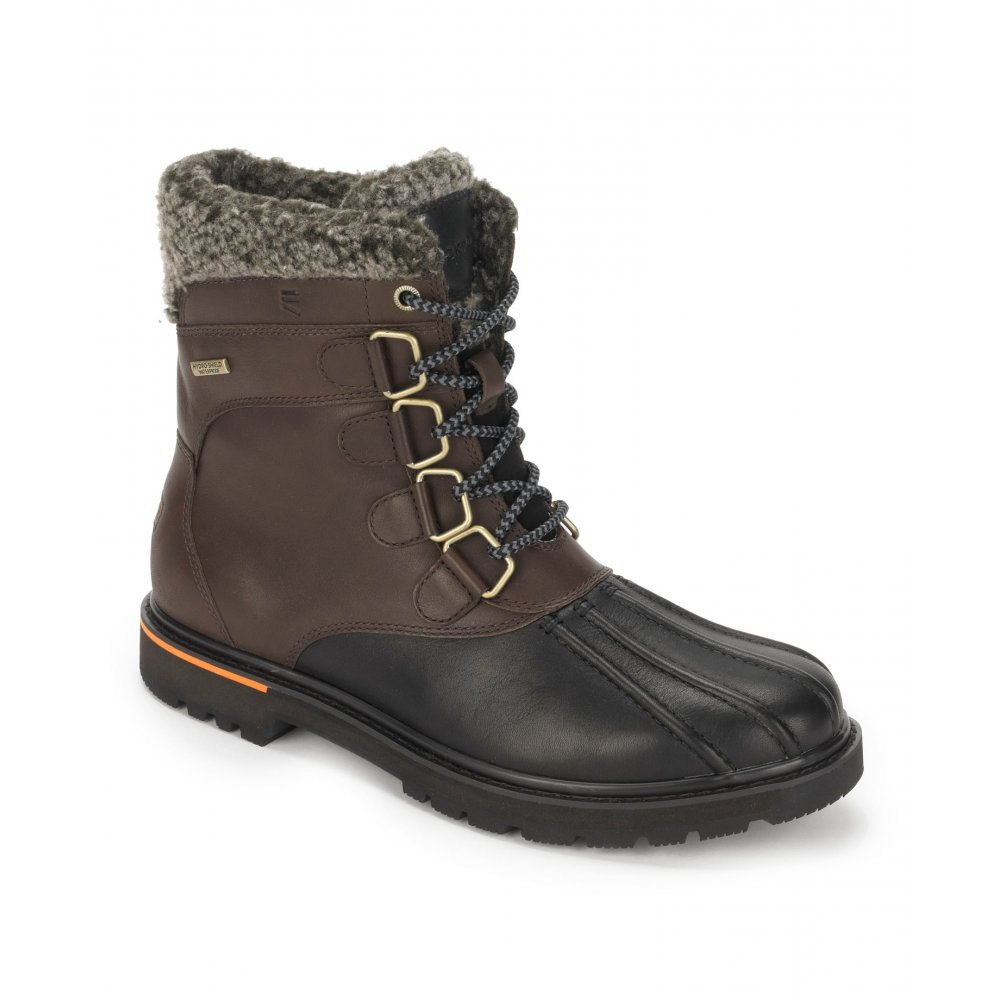 Beautiful  Duc BootsPicture Collection in Shoes