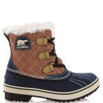 Gorgeous mens sorel boots Collection , Lovely Sorel Boots For Women Product Picture In Shoes Category