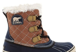 Shoes , Lovely Sorel Boots For Women Product Picture :  Gorgeous mens sorel boots Collection