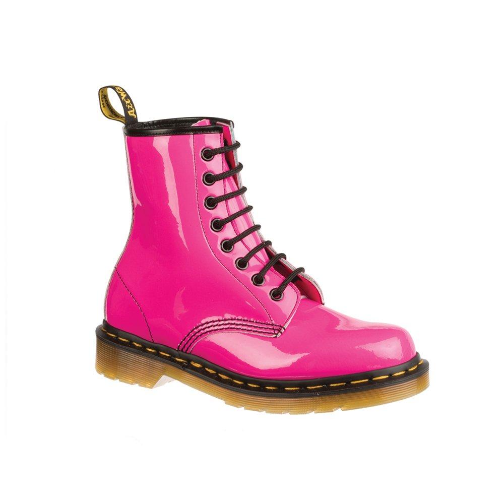 Shoes , Gorgeous Dr Martens BootsProduct Picture : Gorgeous Pink  Dr Marten Boots Sale