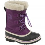 Gorgeous  purple mens winter boots , Beautiful  Womens Winter Boots Product Image In Shoes Category