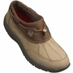 Gorgeous  shoe websites for women  , Wonderful  Duck Shoes For WomenImage Gallery In Shoes Category