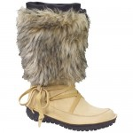 Gorgeous  white cute furry boots Product Lineup , Lovely  Furry Boots Product Lineup In Shoes Category