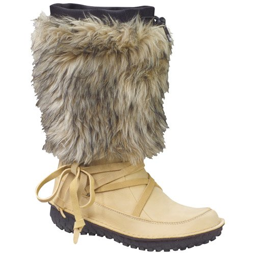 Shoes , Lovely  Furry BootsProduct Lineup : Gorgeous  White Cute Furry Boots Product Lineup