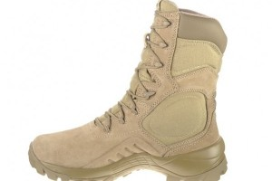 Shoes , Fabulous Vibram Goretex Product Lineup : Gorgeous white  gore tex hiking boots