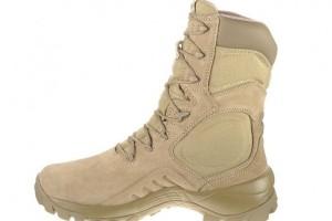Shoes , Fabulous Vibram GoretexProduct Lineup : Gorgeous white  gore tex hiking boots