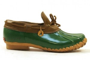 Shoes , 12 Pretty Sporto Duck Boots Product Picture : Green  sporto duck boots women