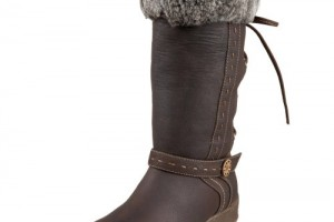 Shoes , Awesome Payless Shoes Snow Boots product Image : Grey Blondo Winter Boots Product Picture