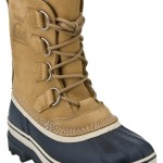 Grey Sorel Caribou Womens Product Lineup , Stunning  Womens Sorel product Image In Shoes Category