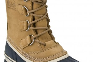 Shoes , Stunning  Womens Sorel product Image : Grey Sorel Caribou Womens Product Lineup