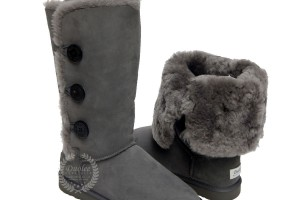 Shoes , Beautiful  Womens Winter Boots Product Image : Grey Women Boots Winter Boots Product Ideas