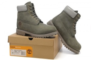 Shoes , Gorgeous Women Timberland Boots product Image :  Grey cheap womens timberland boots product Image