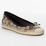 Grey  dillards shoes women , Beautiful  Dillards Shoesproduct Image In Shoes Category