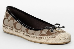 736x853px Beautiful  Dillards Shoes product Image Picture in Shoes