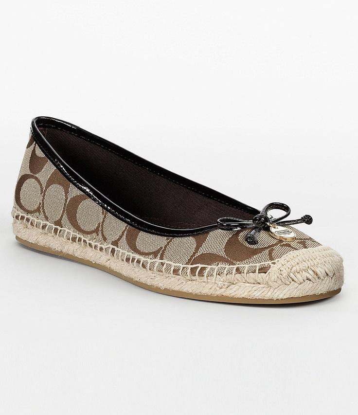Shoes , Beautiful  Dillards Shoesproduct Image : Grey  Dillards Shoes Women