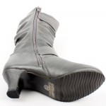 Grey high heel boots for kids girls Photo Gallery , Breathtaking High Heel Boots For Kids Girls Image Gallery In Shoes Category