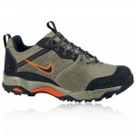 Grey  mens nike boots Product Lineup , Awesome  Acg Nike Boots Product Ideas In Shoes Category