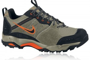Shoes , Awesome  Acg Nike Boots Product Ideas : Grey  mens nike boots Product Lineup
