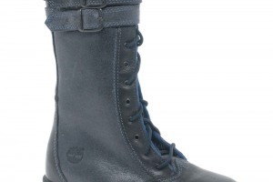 Shoes , Wonderful Timberland Boots For Girls Product Picture : Grey  shoes for women Product Ideas