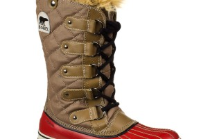 Shoes , 14  Gorgeous Sorel Womens Boots  Photo Gallery : Grey  sorel womens snow boots Image Gallery