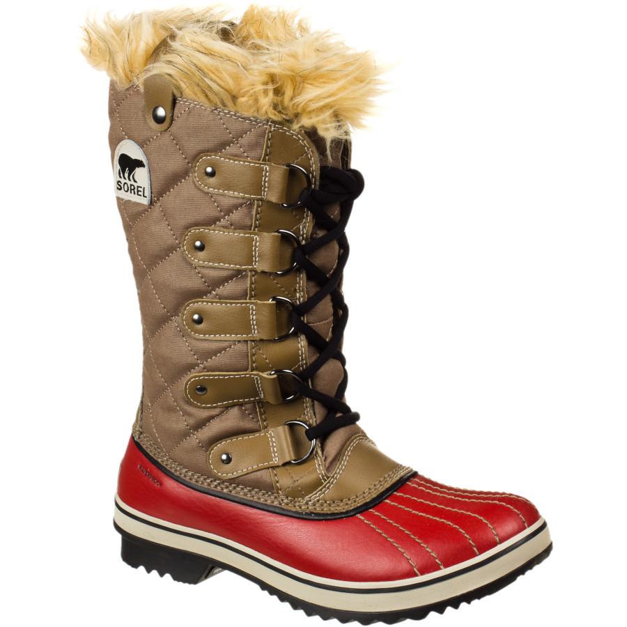 Shoes , 14  Gorgeous Sorel Womens Boots Photo Gallery : Grey  Sorel Womens Snow Boots Image Gallery