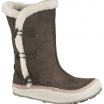 Grey  sorel womens winter boots Product Picture , Beautiful  Womens Winter Boots Product Image In Shoes Category