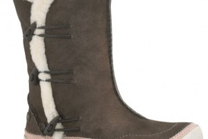 Shoes , Beautiful  Womens Winter Boots Product Image : Grey  sorel womens winter boots Product Picture