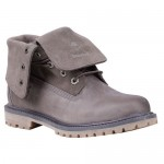 Grey  timberland boots women sale , Unique Timberland Boots Women 2015 Product Ideas In Shoes Category