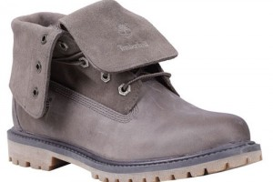 Shoes , Unique Timberland Boots Women 2015 Product Ideas : Grey  timberland boots women sale