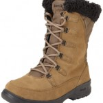 Grey  top rated womens snow boots product Image , Beautiful  Top Rated Women\s Snow Boots  Product Image In Shoes Category