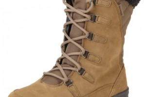Shoes , Beautiful  Top Rated Women\s Snow Boots  Product Image : Grey  top rated womens snow boots product Image