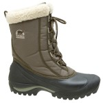 Grrey  sorel womens snow boots Photo Collection , Breathtaking Sorel Snow Boots For Women Image Gallery In Shoes Category