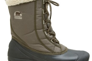 900x900px Breathtaking Sorel Snow Boots For Women Image Gallery Picture in Shoes