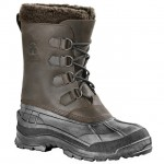 Kamik Womens Alborg Winter Boots , Charming Winter BootsProduct Picture In Shoes Category