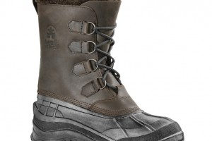 Shoes , Charming Winter Boots Product Picture : Kamik Womens Alborg Winter Boots