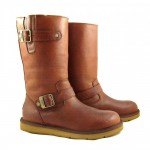 Kensington Sheepskin Biker boot Product Ideas , Fabulous Ugg Kensington Product Lineup In Shoes Category