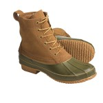 Khombu Classic Duck Winter Boots Collection , Beautiful  Duck Bootsproduct Image In Shoes Category