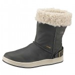 Lico Fur Lined Boots , 12  Wonderful  Fur Lined Boots Product Lineup In Shoes Category