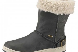 720x1000px 12  Wonderful  Fur Lined Boots Product Lineup Picture in Shoes
