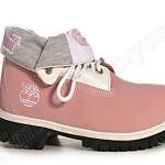 Light Pink Women Steel toe Boots Product Lineup , 14  Stunning Womens Steel Toe Boots Product Ideas In Shoes Category