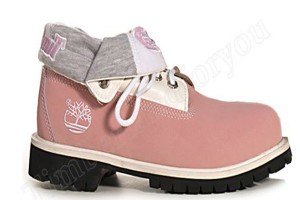 Shoes , 14  Stunning Womens Steel Toe Boots Product Ideas : Light Pink Women Steel toe Boots Product Lineup