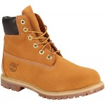 Lovely  brown timberlands boots Product Lineup , Beautiful Female Timberland product Image In Shoes Category