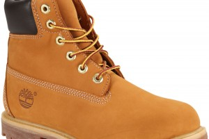 Shoes , Beautiful Female Timberland product Image : Lovely  brown timberlands boots Product Lineup