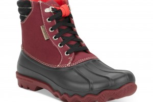 Shoes , Stunning Sperry Duck Boots Image Gallery :  Lovely dr martens womens shoes Photo Gallery