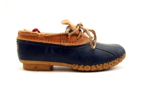 1500x1500px Wonderful  Duck Shoes For WomenImage Gallery Picture in Shoes