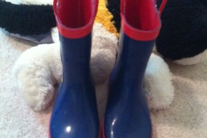 Shoes , Gorgeous Mickey Mouse Rain BootsProduct Lineup : Mickey mouse rain boots Product Picture